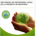 Photo of Diplomado en Defensoría Legal de la Reserva de Biosfera