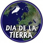 Photo of LA TIERRA HOGAR DE LA HUMANIDAD