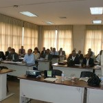 Photo of Curso para formadores en Derecho Penal Ambiental