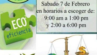Photo of Diplomado en Derecho & Gestión Ambiental