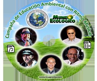 Campaña de Educación Ambiental a Ritmo Musical