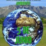 Photo of A proposito del día Mundial del Medio Ambiente