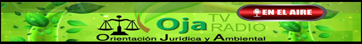 Oja Tv Radio