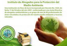 Photo of El Proyecto INSAPROMA