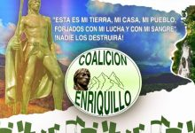 Photo of ASAMBLEA COALICIÓN ENRIQUILLO APRUEBA PLAN DE LUCHA EN RESPUESTA A MEMORANDO DE ENTENDIMIENTO
